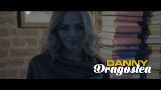 Danny - Dragostea (MANELE 2017) SUPER HIT