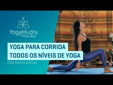 yoga-para-corrida- -todos-os-níveis-de-yoga