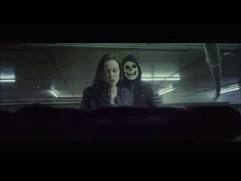 Trailer do filme Evil Feed