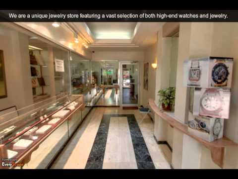 Costa De Oro Jewelry & Pawn | Miami Beach, FL | Pawn Shops