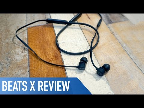 beats-x-are-better-than-airpods-in-almost-every-way-|-review