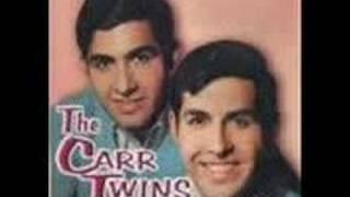The Carr Twins - Vida Mia