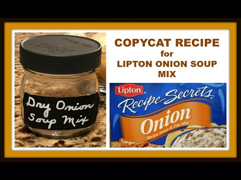 copycat-recipe-for-lipton-onion-soup-mix---make-your-own...it's-healthier-and-costs-less!