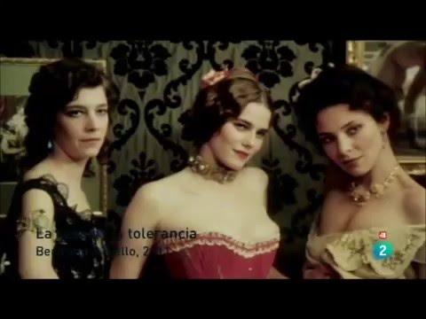 prostitutas en chiclana pelicula española prostitutas