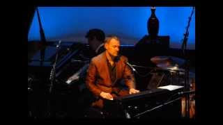 Watch David Gray Knowhere video