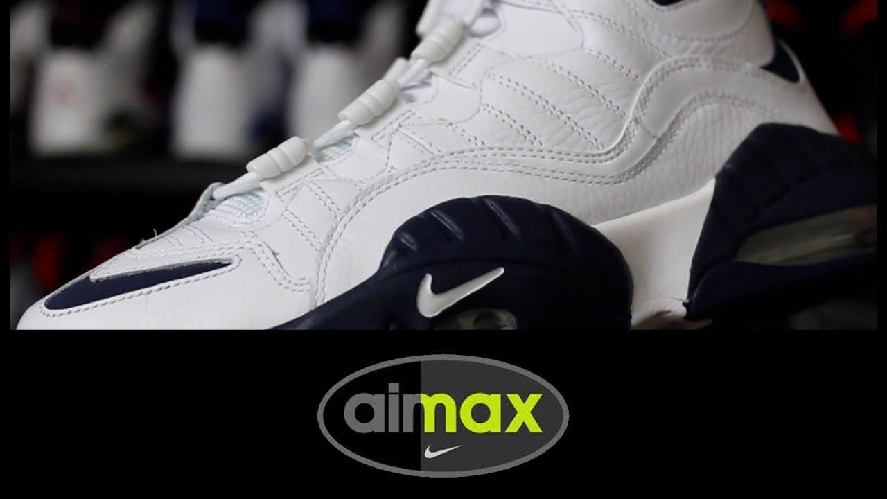nike air max.com review of jesus