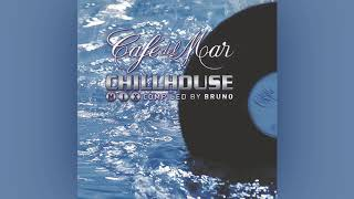 Café del Mar - Chillhouse Mix (CD 1) [1999]