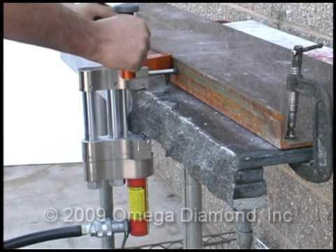 Pitbull Quot Bigdog Quot Shearing 8 6 And 4cm Laminated Granite