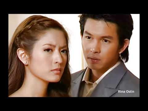 В плену любви сериал тайский