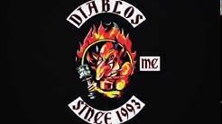 Diablos MC 2019