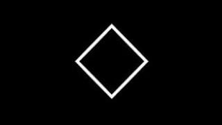 Tomi  Kesh, Elle T  -  Beastin  (Original Mix)