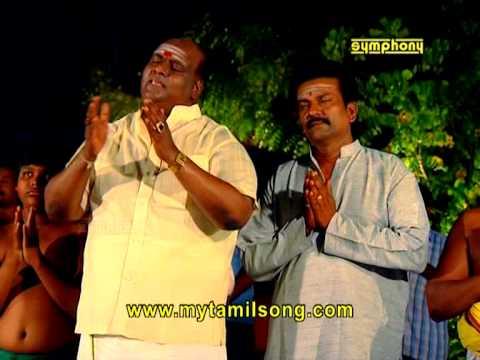 arathanai-deepa-|-t.l.maharajan-|-vinayaga