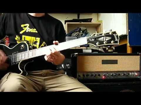 ampdoctor---guitar-amplifier---100w---2-channels