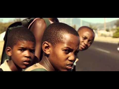 Save Kids Lives par Luc Besson