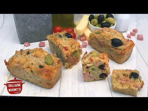comment-reussir-le-cake-aux-olives---recette-facile---apero-addict