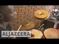 International Jazz Day: Louis Armstrong's Legacy Lives On In Zimbabwe video