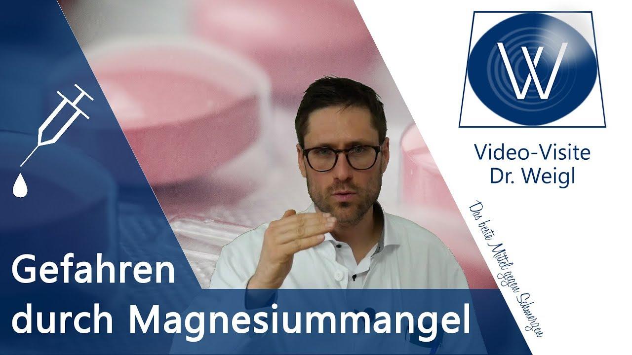 magnesium magnesiummangel bei diesen 6 krankheiten hilft magnesium folgen symptome von. Black Bedroom Furniture Sets. Home Design Ideas