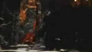 Клип Pain & Prodigy ( фильм Братья Грим )