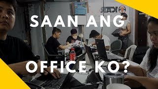 Best Business Location In The Philippines - Negosyo Tip From Go Negosyo Mentor