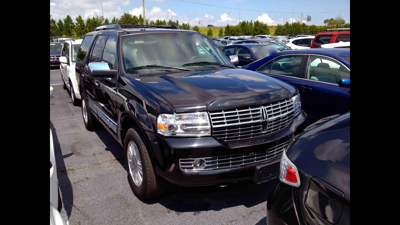 veh email il in navigator for price chicago autobank lincoln suv