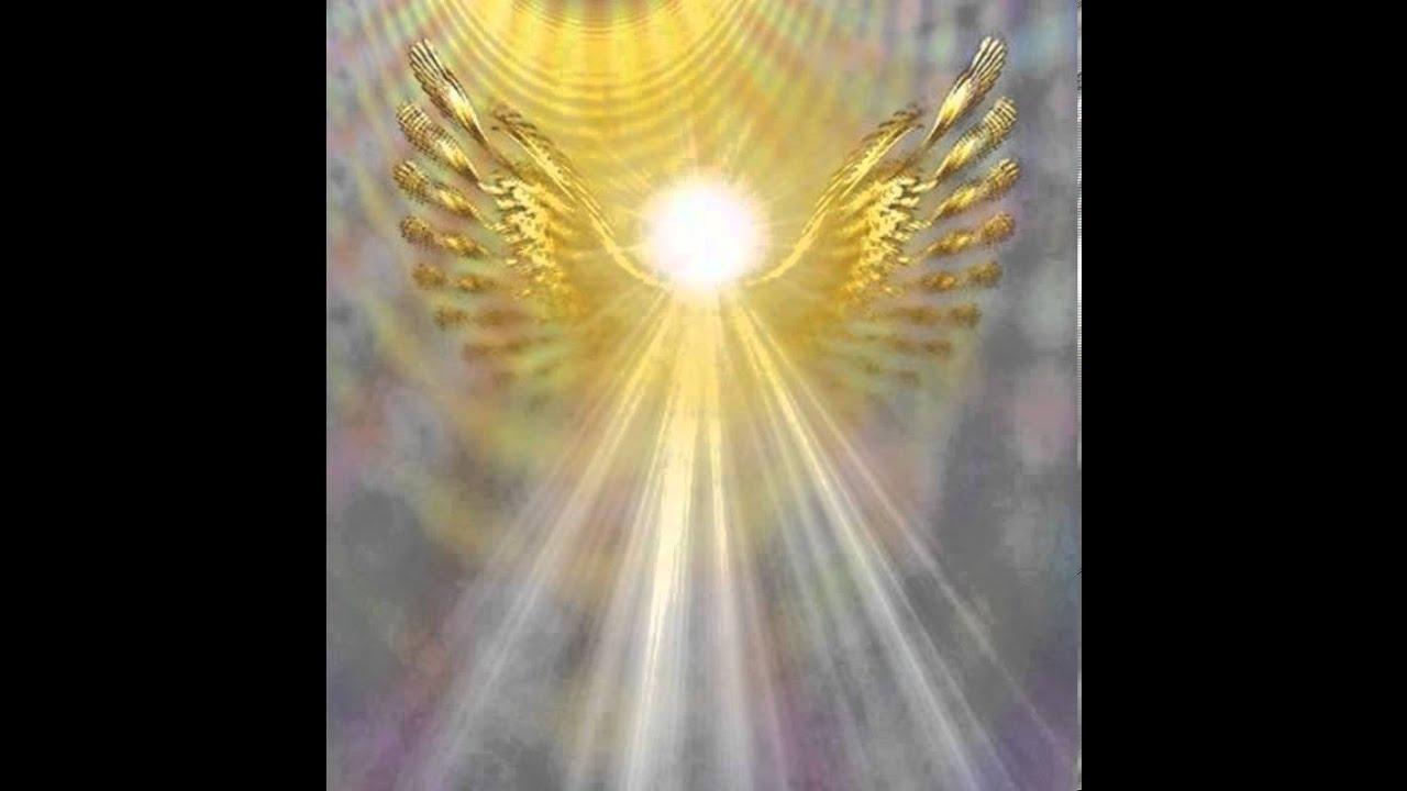 Resultado de imagem para ángel cósmico