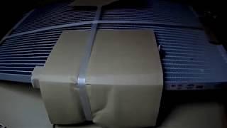 Выбор радиатора автомобильного кондиционера