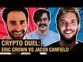 Bitcoin vs Altcoins: Who Wins? - LIVESTREAM w/ Altcoin Daily