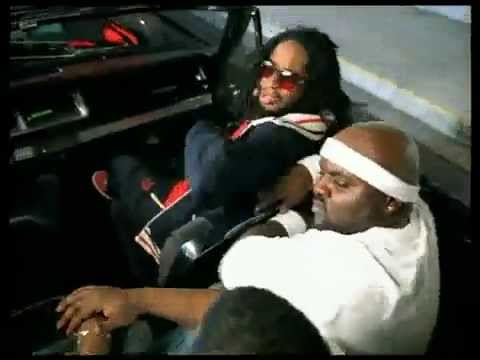 Lil Jon & The Eastside Boyz - I Don't Give a Fuck (feat. Mystikal;Krayzie Bone).mp4