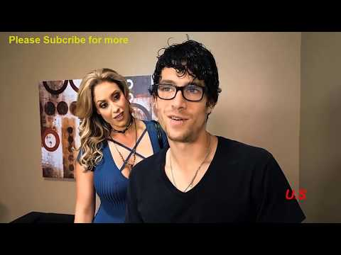 My Friends Hot Mom - Julia Ann from YouTube · Duration:  2 minutes 29 seconds