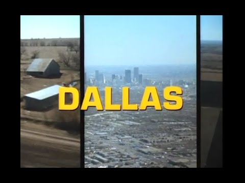 dallas theme tune mp3 free download