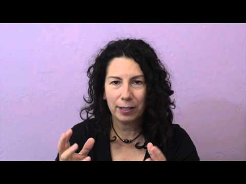"""""""The Big Bang"""" - Interview With Catherine Capozzi (Director)"""