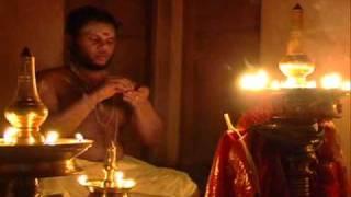 Bhagavatiseva.wmv