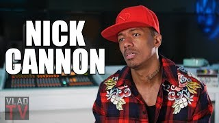 Nick Cannon: Gucci Mane Offered to