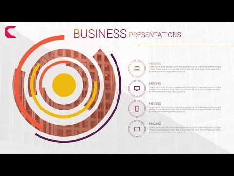 Learn To Design Winning Business Diagram Presentation Template in Microsoft Office365 PowerPoint PPT