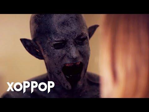 Полароид | Короткометражный фильм ужасов | Хоррор
