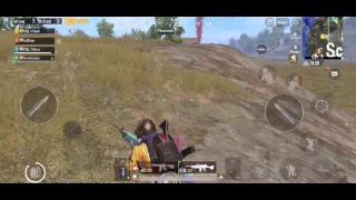 Afternoon Chill Stream | Rush Gameplay | PUBG Mobile