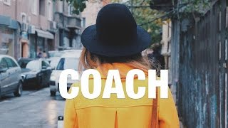 How To Be A Good Coach (3 Mistakes To Avoid) | Sandra Burgos | Coaching For Coaches