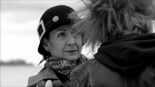 Repeat youtube video Salatut Elämät - Sebastian ja 3000 huolta (2016)