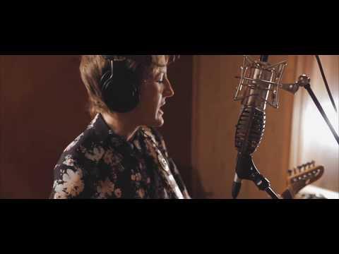 Mia Dyson - If I Said Only So Far I Take It Back (Preview)