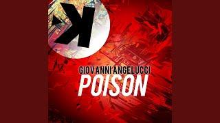 Poison (Radio Edit)