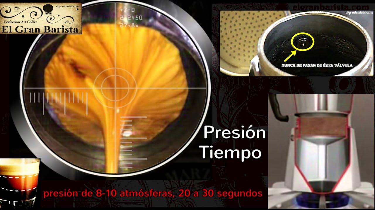 17mm Jeans Botones De Bronce Con Chaqueta Vaquera Metal de reemplazo con o herramienta de mano JB40