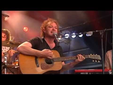 The Levellers What A Beautiful Day Video