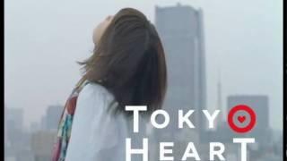 TOKYO HEART × ユニコーン