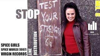 Spice Girls Stop Line Distribution.mp3