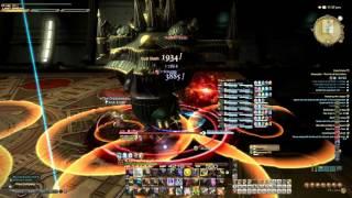 Alexander 1 Normal Mode: Ninja Gameplay (Unedited)