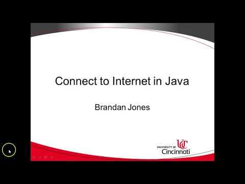 Use BufferedReader, BufferedInputStream In Java