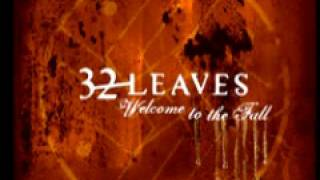 Watch 32 Leaves Makeshift video