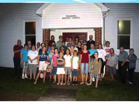 Southwest Virginia Partnership Mission
