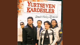 Gambar cover Zühtü