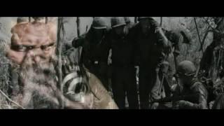 Скачать This Is War We Were Soldiers 30 Seconds To Mars